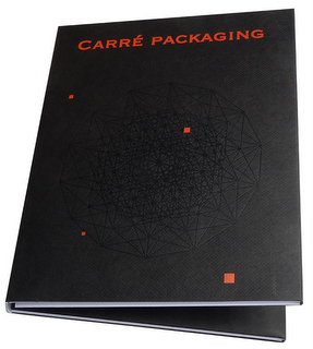 Carré Packaging - Papeterie Zuber Rieder