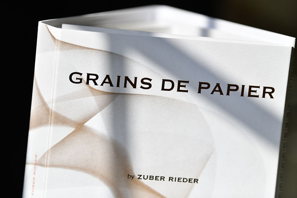 Collection-Grains-de-Papier---titre