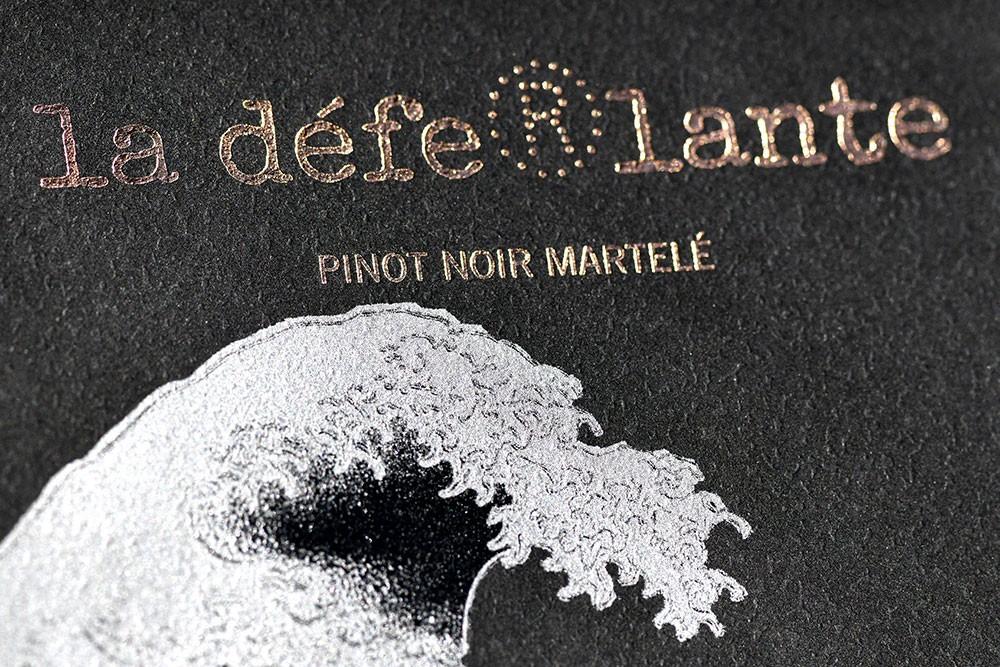 La-Deferlante---Prestige