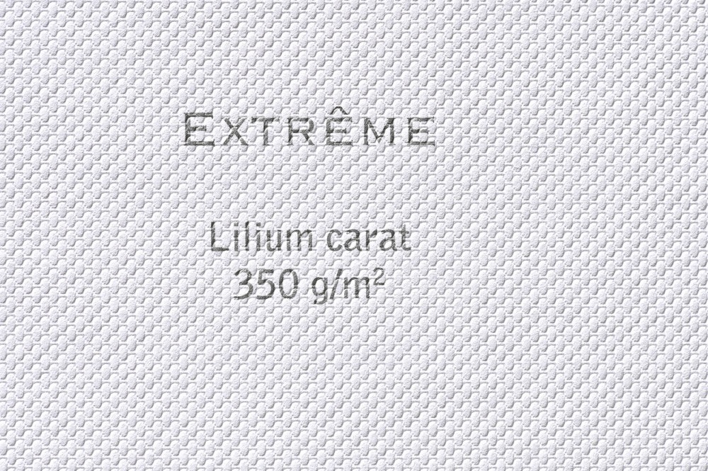 Carat---Extreme-lilium