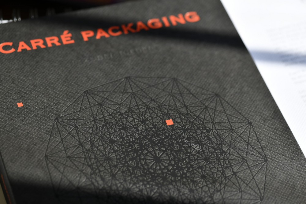 Carre-Packaging---titre